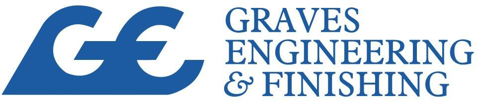 Graves Engineering